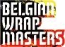 Belgian Wrap Masters